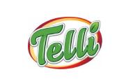 Telli